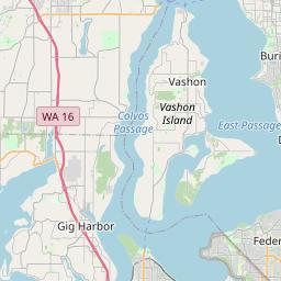 Gig Harbor WA Restaurant Guide Menus and Reviews MenuPix Seattle