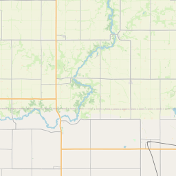 Find Moose Lodge Locations Spencer Iowa By Findmooselodgelocations Com