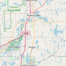 Lowes i35 north