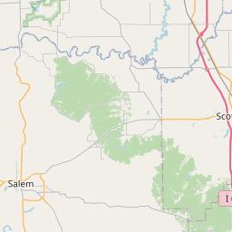 Find Moose Lodge Locations Salem, Indiana by ... on salem in october, salem on halloween, salem logo, salem india, salem mall, salem golf club, salem capitol building, salem tv,