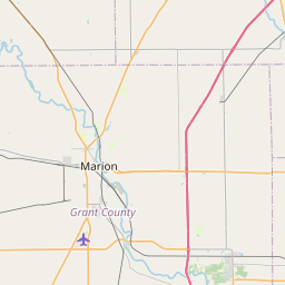 Gas City Indiana Map.Find Moose Lodge Locations Gas City Indiana By