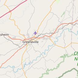 Dunkin Donuts Locations finder Greeneville, TN by Dunkin Donuts