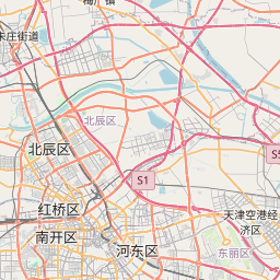 IpX/ 123 151 148 202 Tianjin (Hedong Qu) China IP address