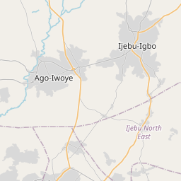 Distance from Ijebu-Ode, Nigeria to Ijebu-Igbo, Nigeria on state climate, state topography, state of al counties, state populations in order, state names, state of south dakota website, state list, state population density, state puzzle, state capitals, state function, state time, state city, state of louisiana, state of alabama, state of obesity, state initials, state parks in north alabama, state newspaper, state flag,