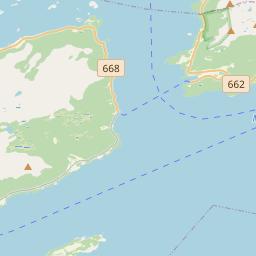 b525c0a8 Barnehager i Vestnes kommune - Barnehagefakta.no