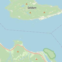 2e49008e Barnehager i Vestnes kommune. Vis kommunens barnehager i stort kart. 3