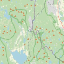 nittedal kommune kart