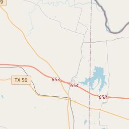 The Denison and Southeastern Railway - Abandoned Rails on map jacksboro tx, map whitesboro tx, map mcallen tx, map of bryan tx, map waxahachie tx, map jefferson tx, map plano tx, map aledo tx, map abilene tx, map waco tx, map midland tx, map little elm tx, map of bonham tx and surrounding areas, map columbus tx, map gilmer tx, map amarillo tx, map texas tx, map devine tx, map allen tx, map of canyon city tx,