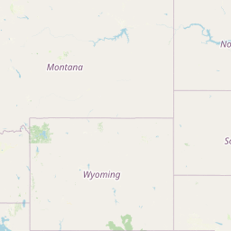 7307 10:20 am schedule, Denver, CO to Dallas, TX — Greyhound